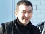 МВД о задержании правозащитника Талеха Хасмамедова