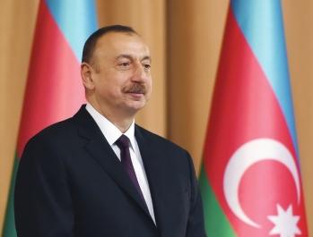 Указом Ильхама Алиева: за импортом будут следить таможня и Минналогов