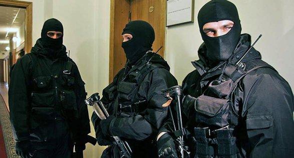 ВАрмении предотвратили теракт— задержаны шесть человек