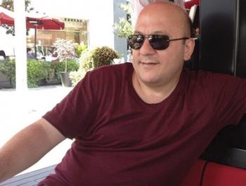 Гусейн Абдуллаев содержится в изоляторе МВД