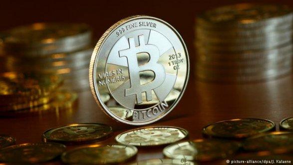 10:44Иран запретил банкам использовать криптовалюты