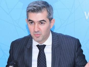 Ильхам Алиев назначил Вюсала Гусейнова главой Миграционной службы