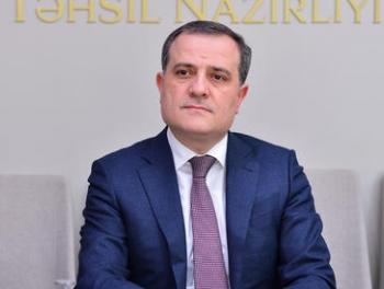Ильхам Алиев назначил нового министра образования