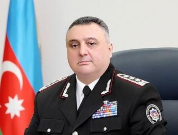 В Баку начался суд над Эльдаром Махмудовым