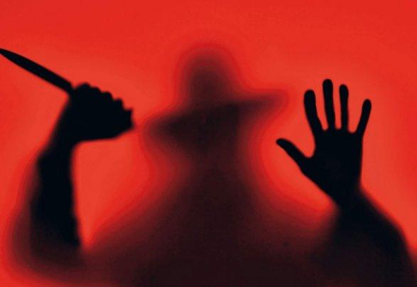 Серийному насильнику предъявили обвинение в32 правонарушениях вЕкатеринбурге