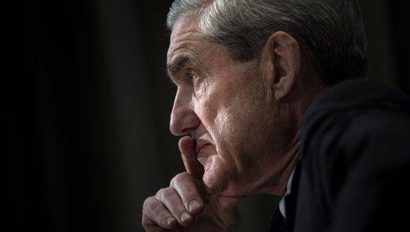 ВСША собираются закончить расследования овмешательствеРФ ввыборы— доводы закончились