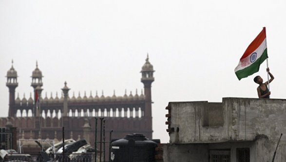 Индия недовольна тем, что Российская Федерация непридерживается сроков осуществления оборонных договоров
