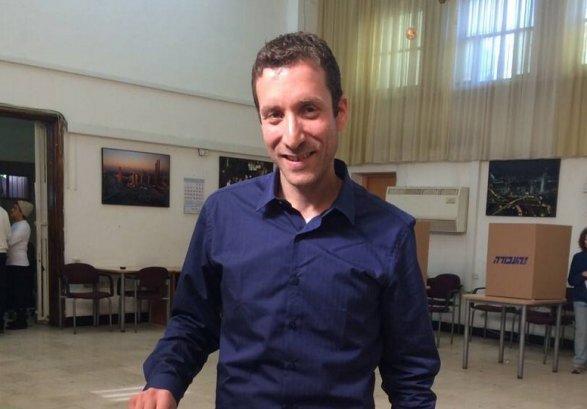 Назло Эрдогану Израиль признаёт «геноцид армян»ЭКСКЛЮЗИВ