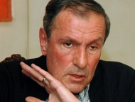 Левон Тер-Петросян: «Положение Армении напоминает Азербайджан начала 90-х годов»