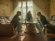 Агент ЦРУ, чиновник Фархад Мамедов, Гасанлы и Мейдан ТВ