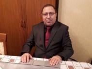 Власти освободили тяжелобольного оппозиционера