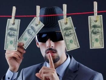Азербайджанские чиновники отмывают деньги в казино. Начались аресты