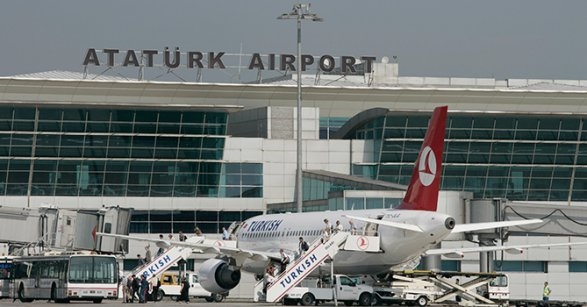 Турецкая валюта рухнула. Как это отразится наКазахстане