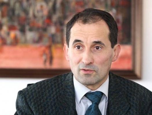 Глава секретариата ЕЭС: «Азербайджанский газ пропадает при транспортировке. Я сказал это вашим министрам!»