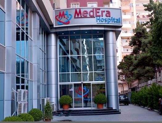Врачи частной клиники бросили подростка умирать