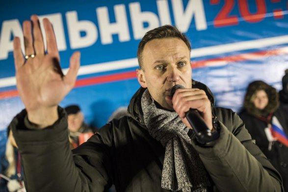 Мынехотим, чтобы нам подсунули еще одного «Саакашвили»— Путин