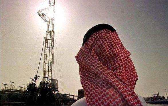 США попросили ОПЕК увеличить добычу нефти из-за высоких цен на бензин
