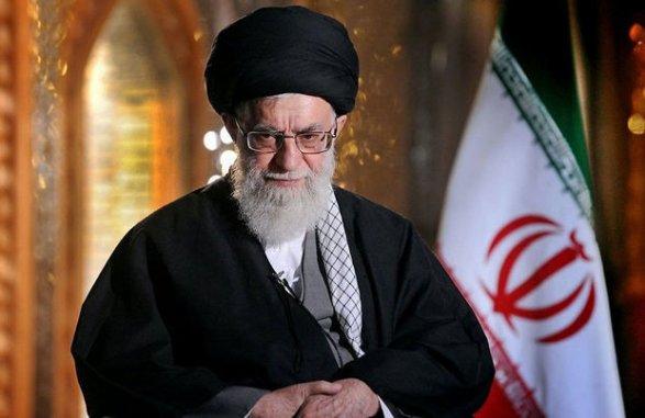 США имеют предрасположенность нарушать соглашения— Иран предупреждает КНДР