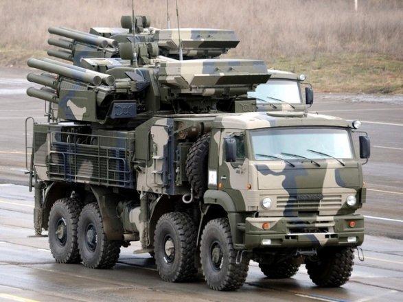 Асад: Сирия небудет сообщать опоставках Россией С-300