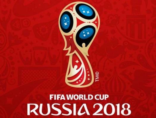 Кто станет чемпионом мира по футболу?