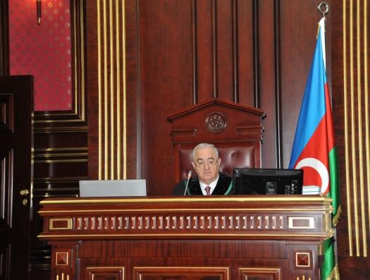 Верховный суд отклонил протест Генпрокуратуры: мы спасли Кузьмина!