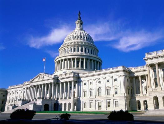 Вашингтон приводит к власти своих людей в Закавказье