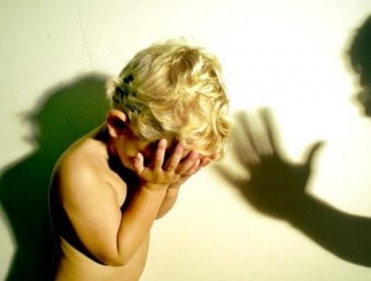 Бакинские палачи и плач наших детей