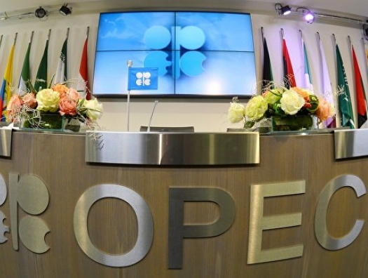 Саммит ОПЕК+ в 2019 году пройдет в Баку