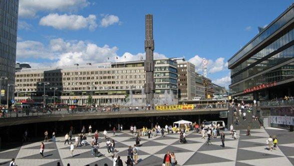 В швеции снизили возраст сексуального согласия