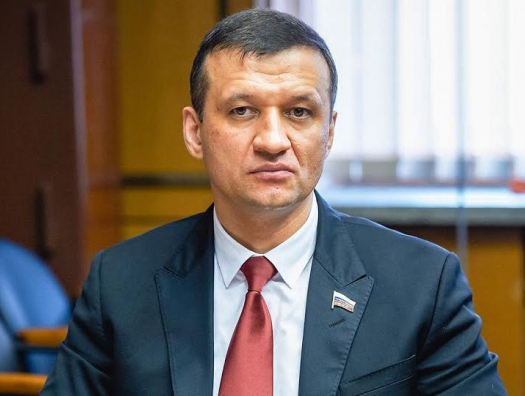 Дмитрий Савельев: «Карабах должен быть возвращен Азербайджану без условий»