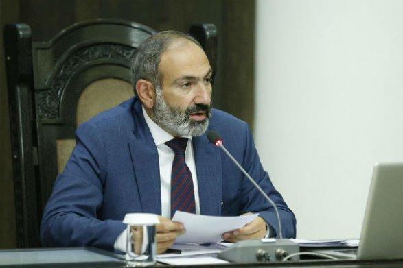 Руководство Армении отказалось отApple впользу ноутбуков армянского производства