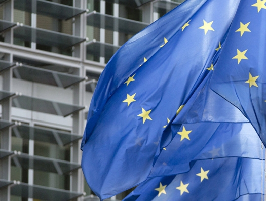 Удастся ли Евросоюзу победить дезинформацию в Азербайджане?