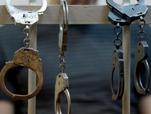 Массовые аресты по делу о покушении на Эльмара Велиева
