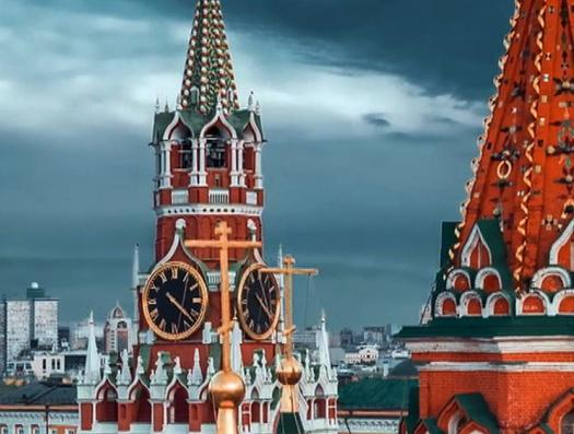 У Азербайджана появились большие шансы на поддержку Москвы по Карабаху