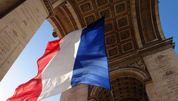Нацассамблея Франции убрала изконституции упоминания расы ипола