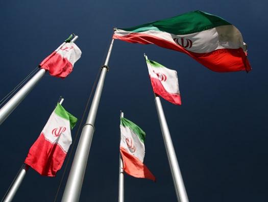 Правительство Ирана о событиях в Гяндже