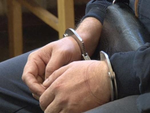 В Баку арестовали главу строительной компании