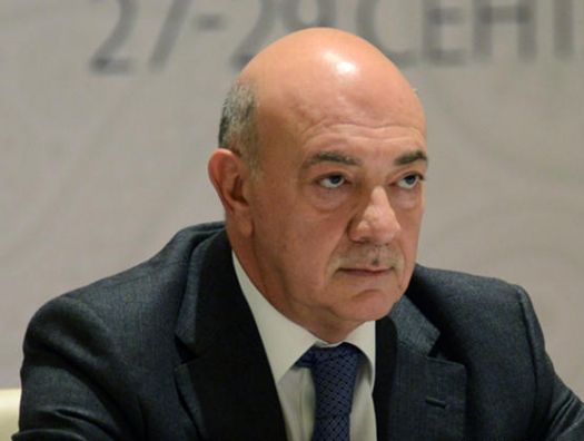 Фуад Алескеров: «Они подвергали свою жизнь опасности»