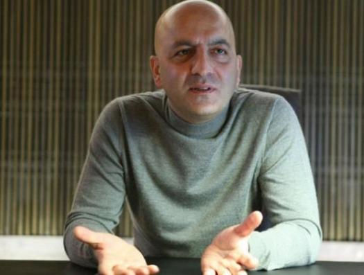 Моряки Мубариза Мансимова начали забастовку и голодовку
