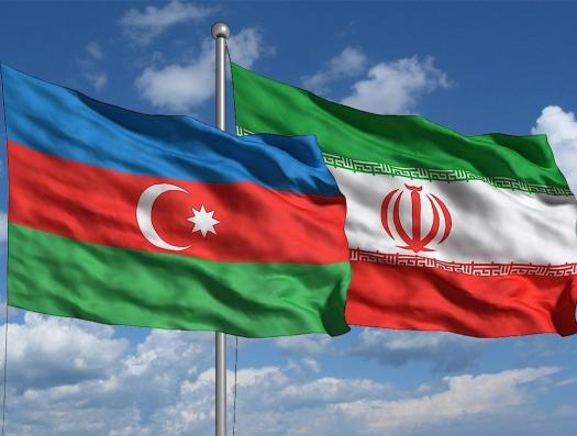Армения использует Гянджу и стравливает Азербайджан с Ираном
