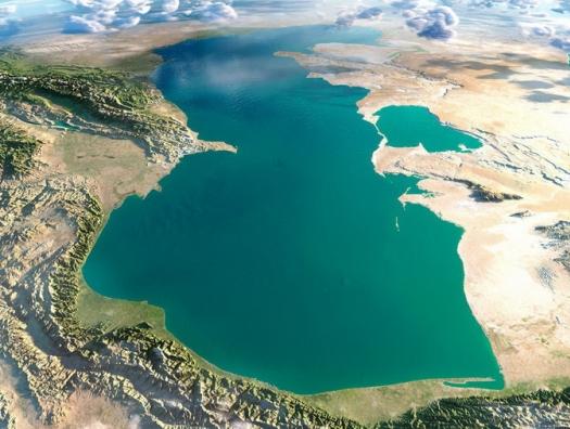 Россия и Иран могут заблокировать Азербайджан