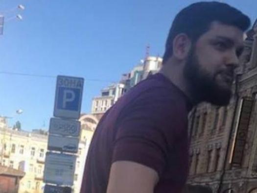 Азербайджан все же выдаст Саитова Кадырову, а не Украине