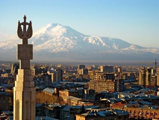Ереван требует сохранить за собой пост генсека ОДКБ
