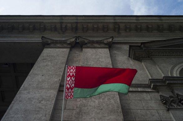 Reuters узнал о планах России прекратить спонсировать Лукашенко
