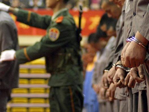 Крупнейший провал ЦРУ: казнены 30 американских агентов