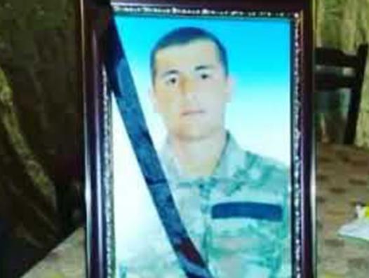 Военная прокуратура о смерти солдата и аресте трех военнослужащих