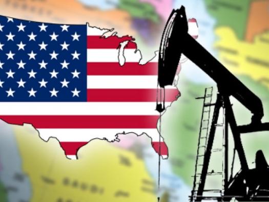 США распродают свой стратегический запас нефти