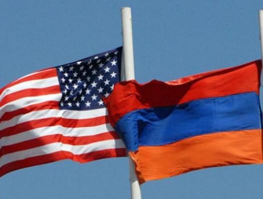 Новые американские санкции ударят по Армении