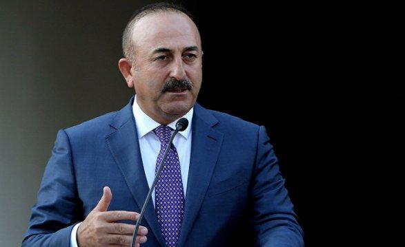 Турция отреагировала напризыв США отказаться отС-400