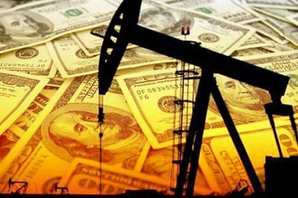 Цены нанефть продолжают расти наопасениях запоставки изИрана
